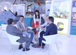 Fuar Organizasyonu Servis Elemanı ve Garson Kiralama İzmir
