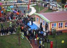 Balon Süsleme Fotoğraf ve Video Çekimleri İzmir Açılış Organizasyonu