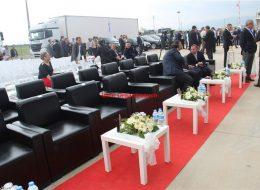 Koltuk ve Sehpa Kiralama Hizmetleri İzmir Organizasyon