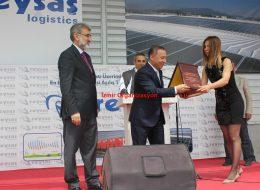 Açılış Organizasyonu Protokol ve Sahne Hizmetleri İzmir Organizasyon
