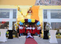 Açılış Organizasyonu İzmir Organizasyon Ekibi