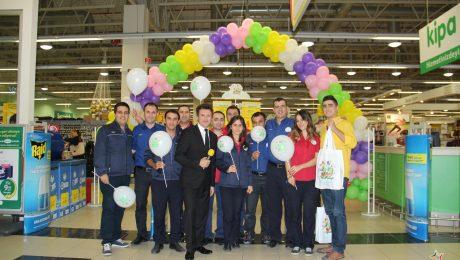 Açılış Organizasyonu Sunucu Kiralama İzmir
