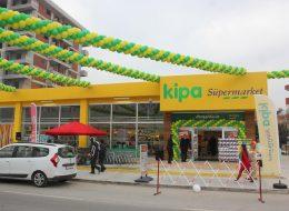 Alışveriş Merkezi Açılış Organizasyonları Balon Süsleme İzmir