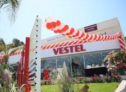 Kurumsal Renklerde Balon Süsleme İzmir Açılış Organizasyonu