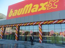 Bodrum Yapı Market Açılış Organizasyonu İzmir Organizasyon