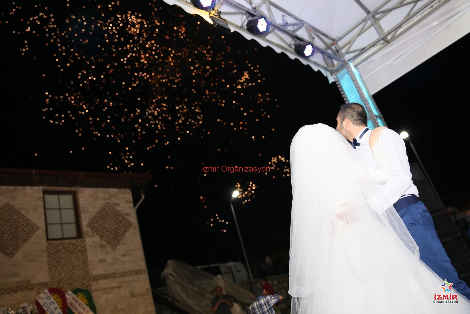 e63358c60 Düğün Organizasyonu, Kır Düğünü Organizasyonu İzmir Organizasyon