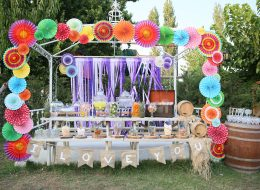 Catering Ekipmanları Kiralama ve Süsleme Düğün Organizasyonu