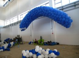 İzmir File Balon İzmir Organizasyon