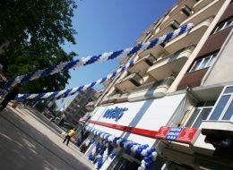 Aydın Balon Süsleme Açılış Organizasyonu İzmir Organizasyon