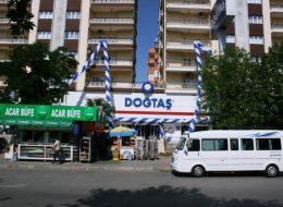 Aydın Balon Süsleme İzmir Organizasyon