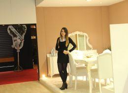 Yıl Dönümü Etkinlikleri ve Açılış Organizasyonu Hostes Kiralama İzmir