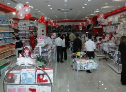 İzmir Balçova Mağaza Açılış Etkinlikleri İzmir Organizasyon