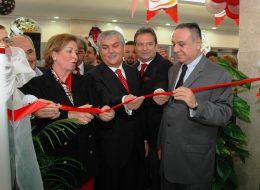 İzmir Açılış Organizasyonu İzmir Organizasyon