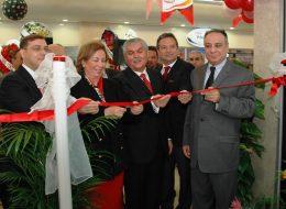 Balçova Mina Baby Açılış Organizasyonu İzmir Organizasyon