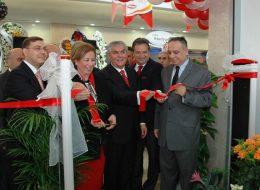 İzmir Balçova Açılış Organizasyonu İzmir Organizasyon