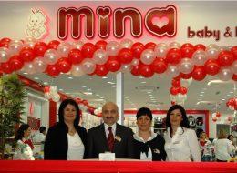 Balçova Açılış Organizasyonu İzmir Organizasyon