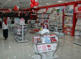 İzmir Balon Süsleme İzmir Organizasyon