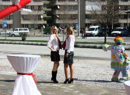 İzmir Deneyimli Hostes Temini İzmir Organizasyon