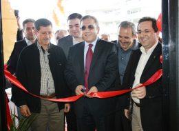 Milas Açılış Organizasyonu Kurdele Kesme Töreni İzmir Organizasyon