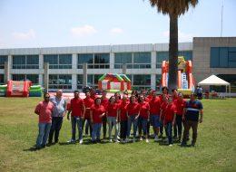 Genç ve Dinamik Ekip ile Eğlenceli Piknik Organizasyonu ve Aile Günü Etkinliği İzmir