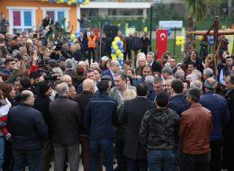 Dikme Balon Süsleme ve Müzik Grupları Kiralama İzmir