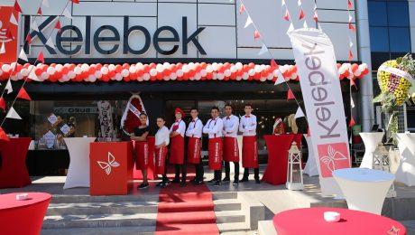 Servis Elemanı ve Garson Temini İzmir Organizasyon