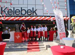 Açılış Organizasyonu Servis Elemanı ve Garson Temini İzmir