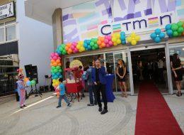 Sunucu Mc Show ve Ses Sistemi Kiralama İzmir