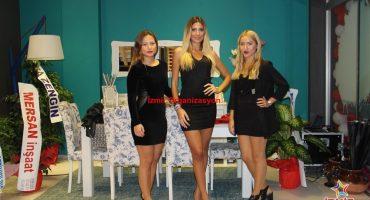 Host ve Hostes Temini Hizmeti İzmir Organizasyon