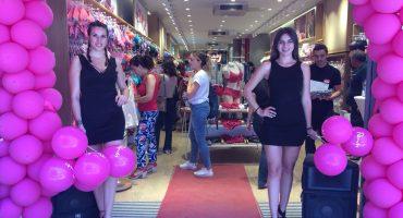 Hostes Temini İzmir Organizasyon